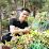 Minh Tuấn Đặng's profile photo