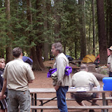 Webelos Weekend 2014 - DSCN2031.JPG