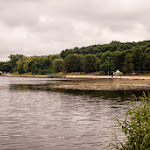 20140711_Fishing_Basiv_Kut_020.jpg