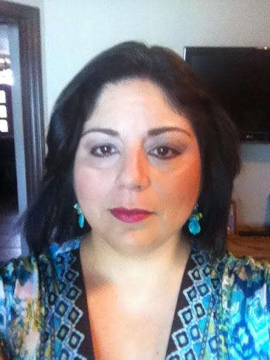 Marisela Diaz