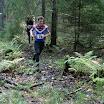 XC-race 2010 - xcrace_2010%2B%2528116%2529.jpg