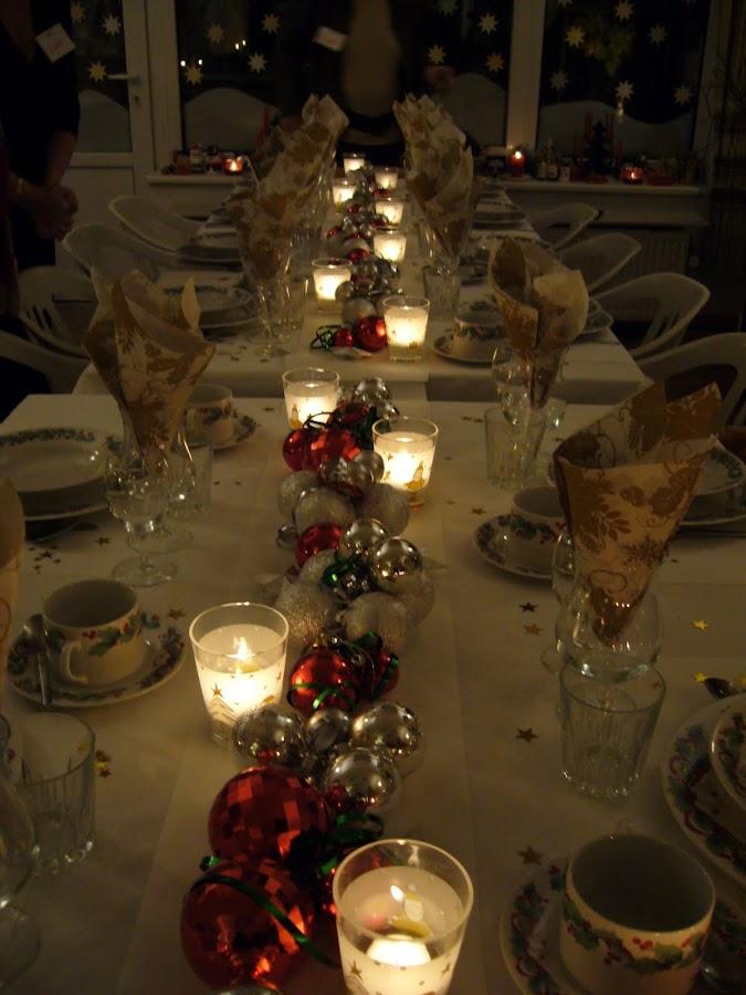 samen_kerst_vieren.JPG