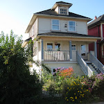 2008_09_22_New_temp_home