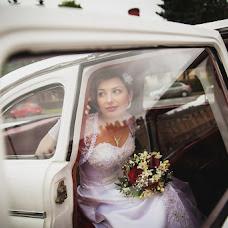Свадебный фотограф Анна Ермолаева (Alenvita). Фотография от 16.08.2015