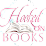 HookedonBooks&Cherry0Blossoms Promotions's profile photo
