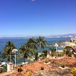 Puerto Vallarta (1).jpg