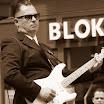 The 10th Sweetlake Rock 'n Roll Revival (494).JPG