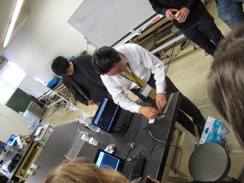 2014 Japan - Dag 2 - IMG_1312.JPG