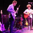 Harry Miller Band-031.jpg
