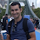 Hassan Taghzouti's profile photo