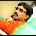 Ghousuddin Shaik