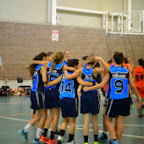 Molina basket-Estudiantes 075.jpg