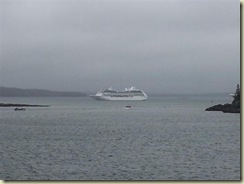 20151025_Carib Princess Bar Harbor 1 (Small)