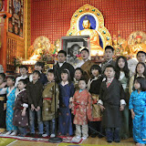 Lhakar/Missing Tibets Panchen Lama Birthday in Seattle, WA - 07-cc%2B0096%2BA72.JPG