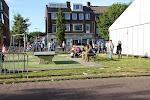 Dorpsfeest Velsen-Noord 22-06-2014 241.jpg