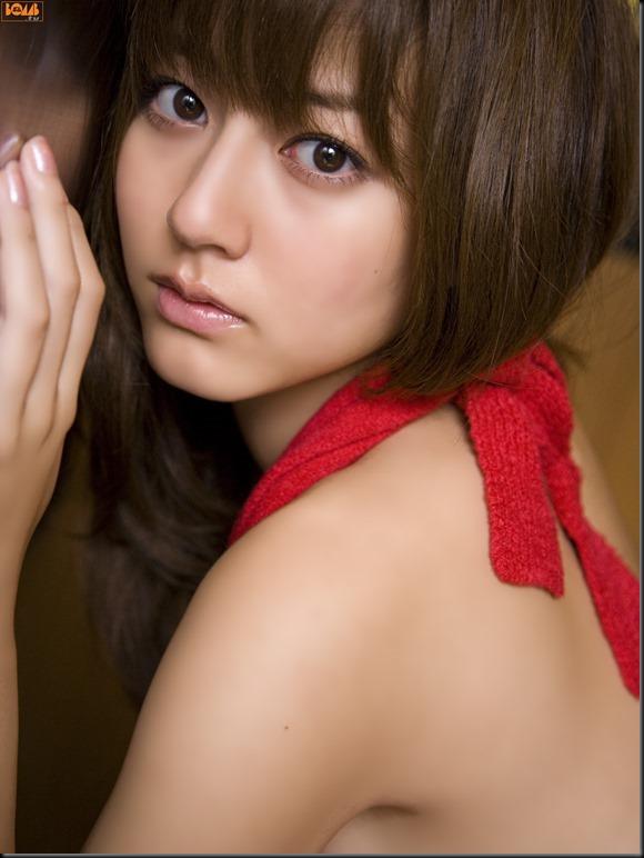 Yumi Sugimoto_53705-0023