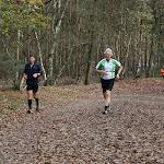 Molenvencross_Stiphout-64.jpg