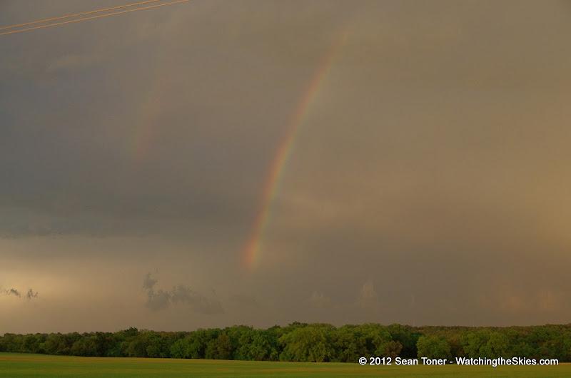 05-04-12 West Texas Storm Chase - IMGP0969.JPG