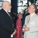 Steve Howell & Charles Nelson.JPG