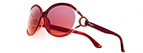 Ferragamo_Sunglasses_SS_2012