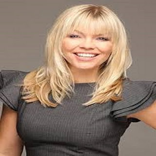"Kate Thornton ā€"" TBSeen"