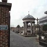 2013-09-23 Memorial Garden