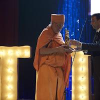 Nishkaamjivan Swami and Manishbhai.jpg