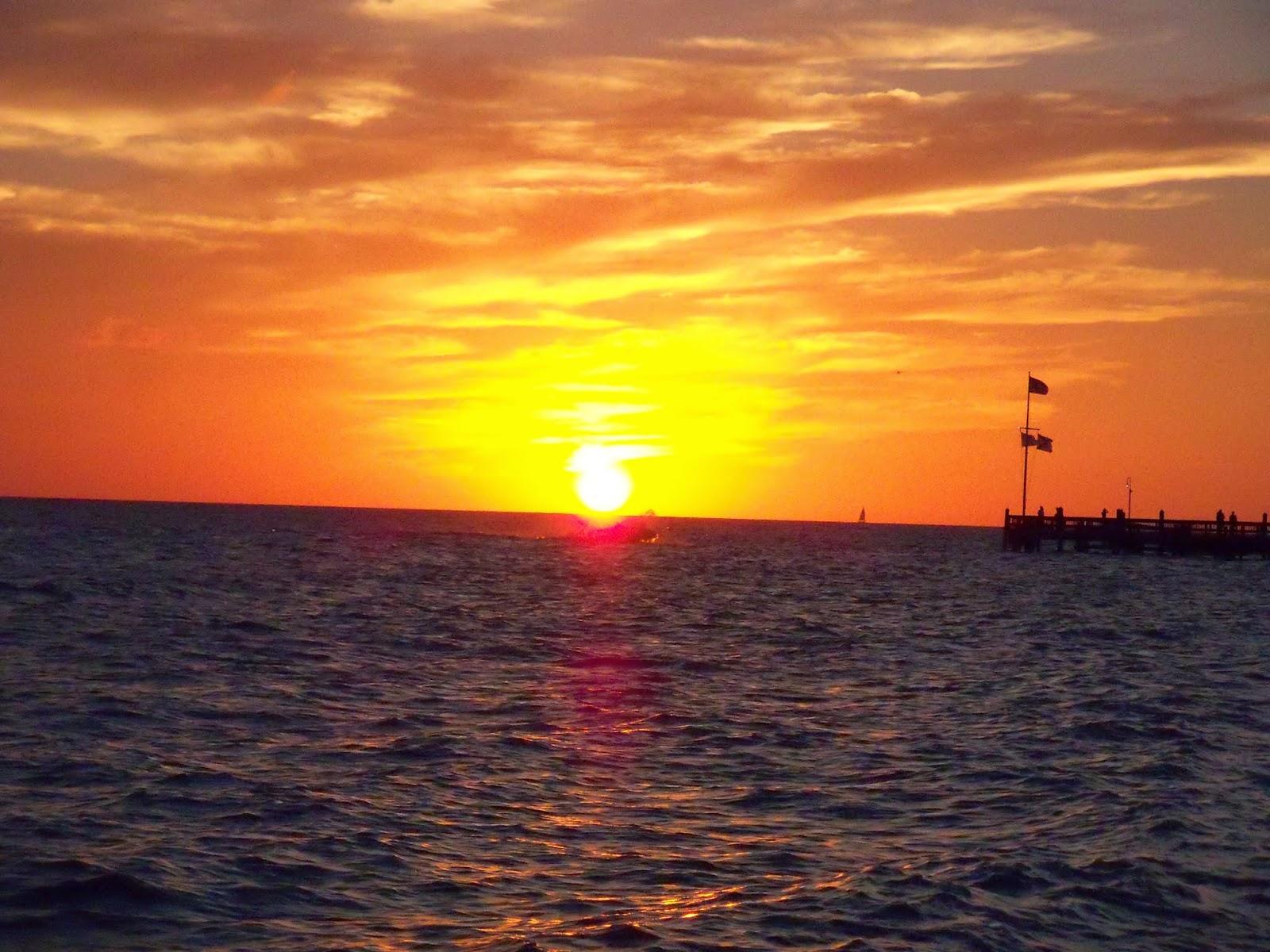 Key West Vacation - 116_5593.JPG