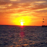 Key West Vacation - 116_5593.JPG