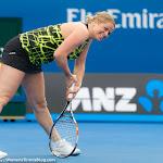 Kim Clijsters - 2016 Australian Open -D3M_6805-2.jpg