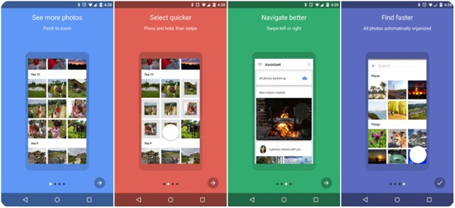Google-Photos-collage-android