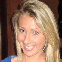 Katie Summers Photo 18