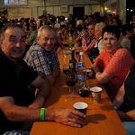 Weinfest_2015 (357).JPG