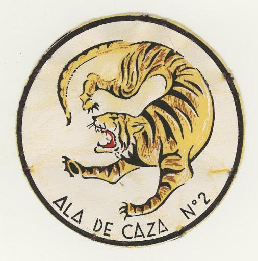 SpanishAF ALA 02 v1.JPG