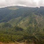 20180701_Carpathians_148.jpg