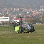 Budaörsi Repülőnap_025.jpg