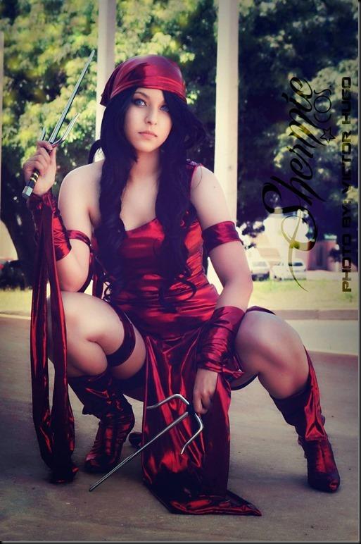 Elektra (Daredevil)_876467-0004