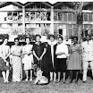 47 1963 Womens Hall -2.jpg