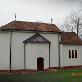manastir jakovic (2))_Djole_biciklista.JPG