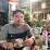 Welly Setiyawan's profile photo