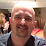Kelvin Moss's profile photo