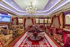 Фото 9 Club Hotel Sera