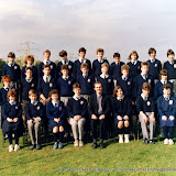 1985_class photo_Gonzaga_4th_year.jpg