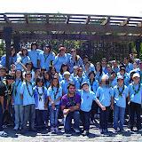 Festival Regional de la Canción Scout de Canarias