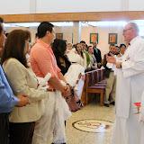 Baptism June 2016 - IMG_2667.JPG