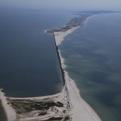 Coastal Flight August 15,2014