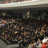 UAHT Graduation 2017 - 20170509-DSC_5297.jpg