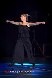 Han Balk Agios Dance-in 2014-1131.jpg
