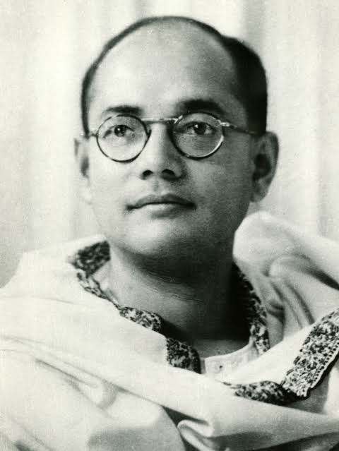 Netaji-jayanti-2020