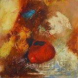 Small Paintings - JoanSkeet%2B%2527Small%2BRed%2BPot%2527%2B%2B8x8%2BOil%2Bon%2BCanvas%2BDSC_0013.JPG